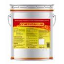 Огнетитан LMR Огнезащитное покрытие для электрических кабелей, ведро 15 кг