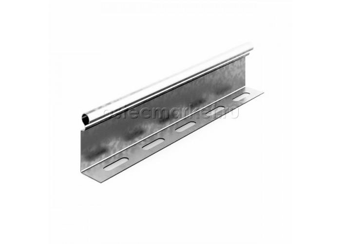040155 Перегородка в лестничный лоток 50х3000 ПЛПТЛ-50 (0,7мм)