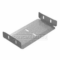 Протектор-соединитель 100х100 (1 мм)