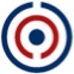 Изменение цен на товары производства OSTEC